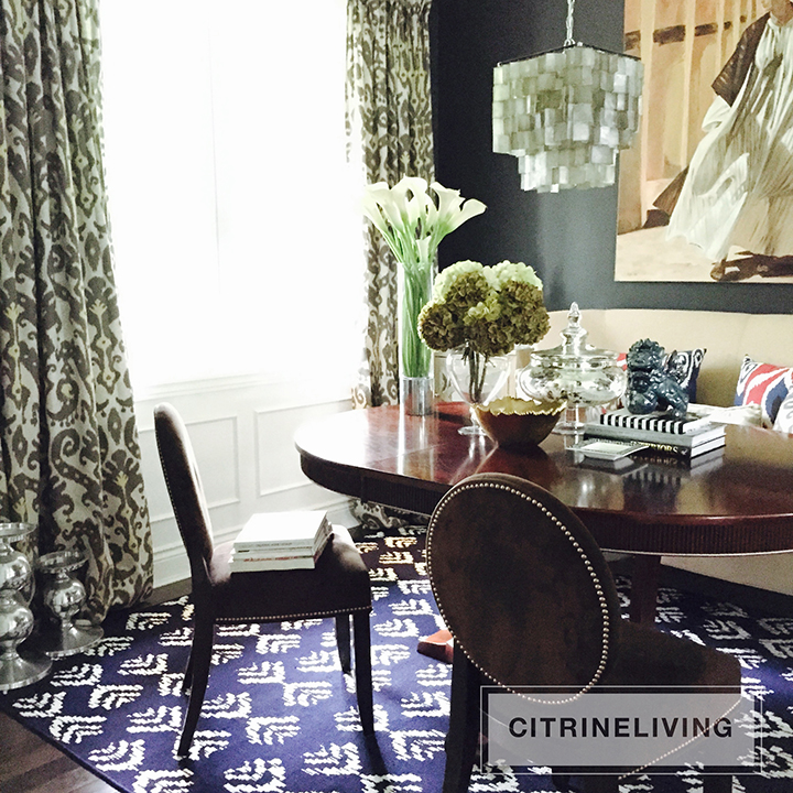 CitrineLiving_Diningroom2