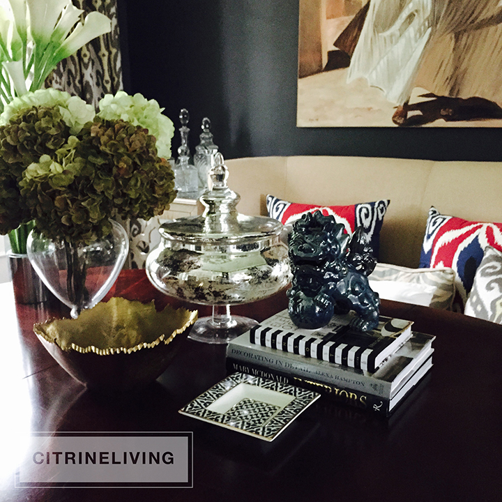 CitrineLiving_Diningroom5
