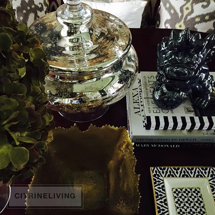 CitrineLiving_Diningroom6