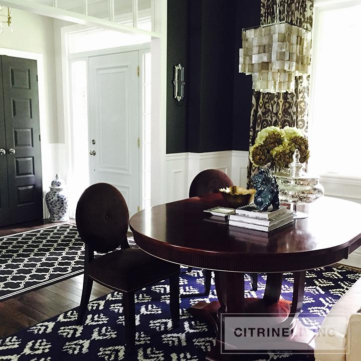 CitrineLiving_Diningroom7