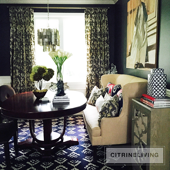CitrineLiving_Diningroom9
