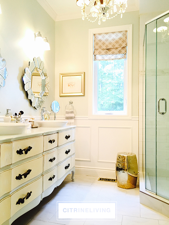 CitrineLiving_master_bath7
