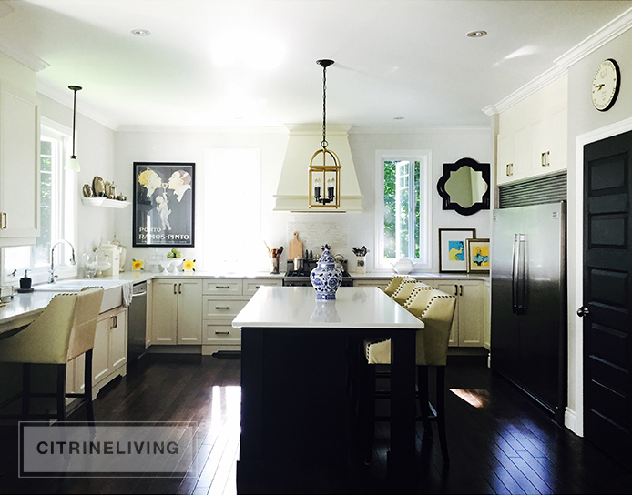 CitrineLiving_kitchen1