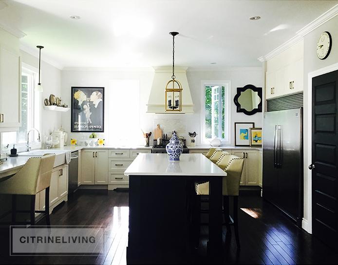CitrineLiving_kitchen1
