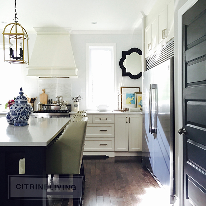 CitrineLiving_kitchen11