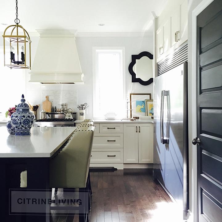 CitrineLiving_kitchen11