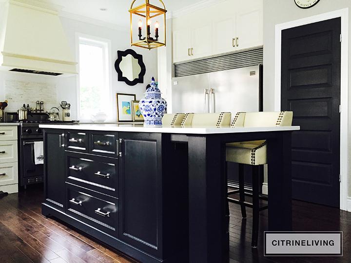 CitrineLiving_kitchen13
