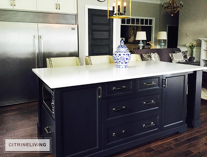 CitrineLiving_kitchen14