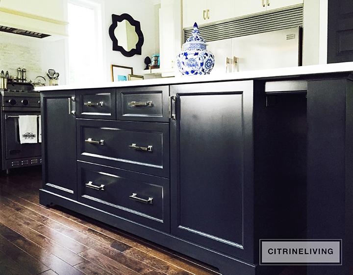 CitrineLiving_kitchen15