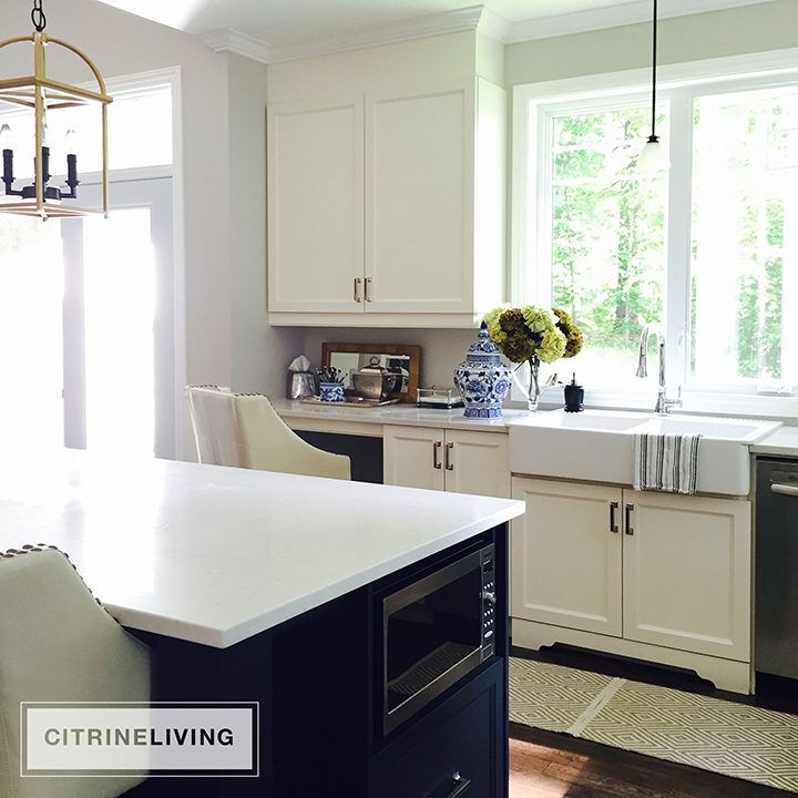 CitrineLiving_kitchen16