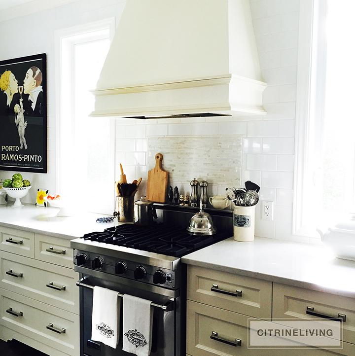 CitrineLiving_kitchen2