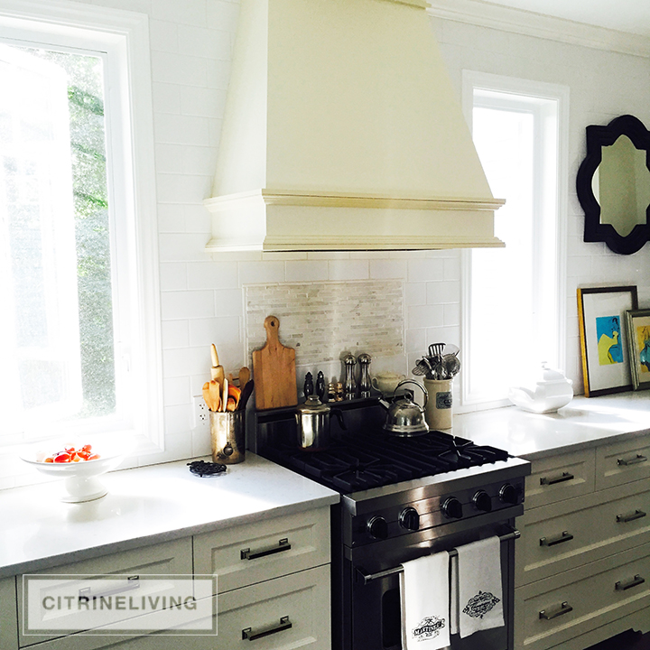 CitrineLiving_kitchen3