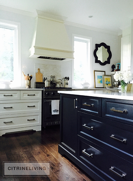 CitrineLiving_kitchen4