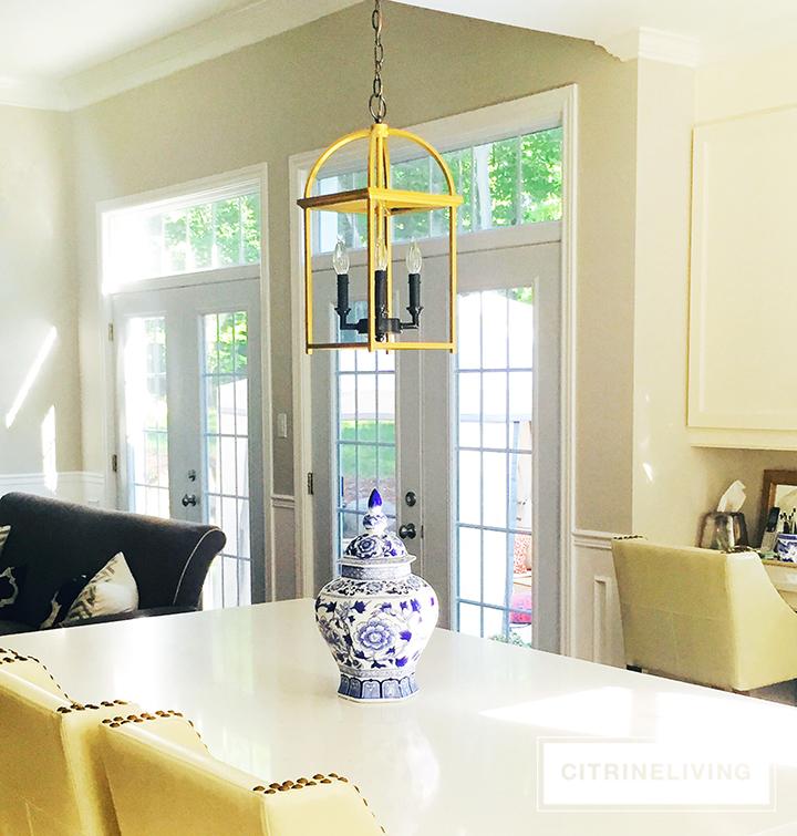 CitrineLiving_kitchen5