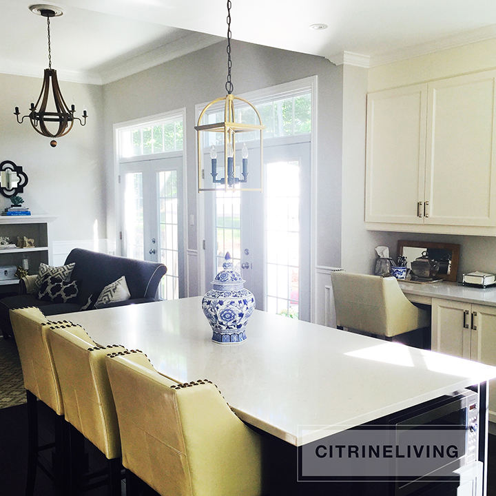 CitrineLiving_kitchen6