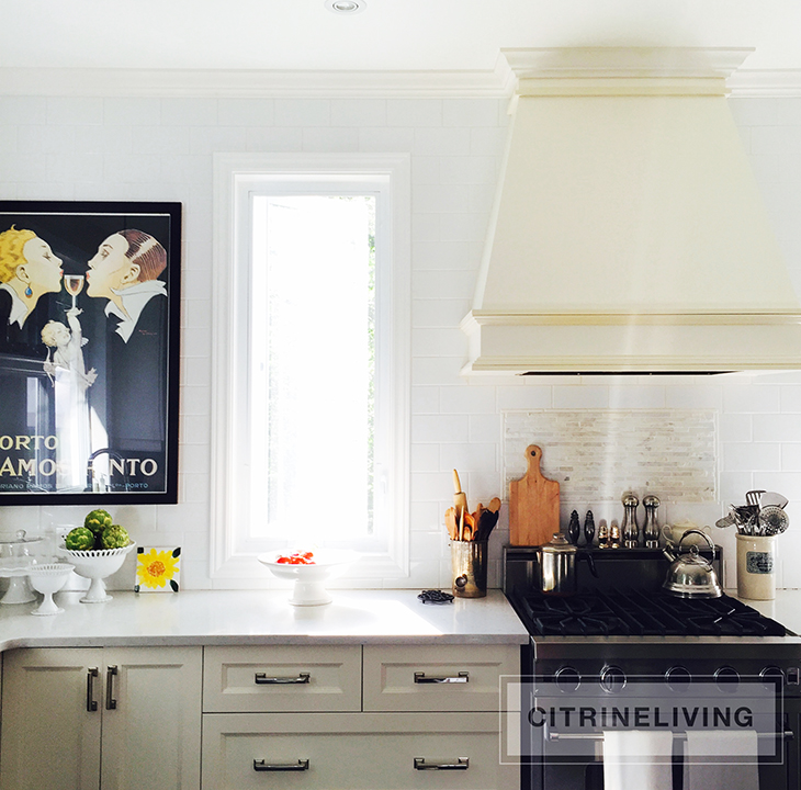 CitrineLiving_kitchen7
