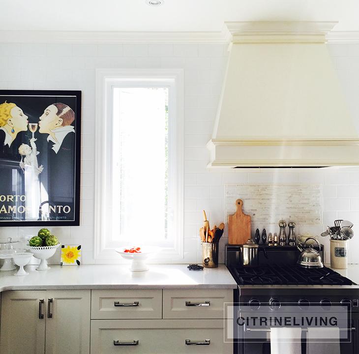 CitrineLiving_kitchen7