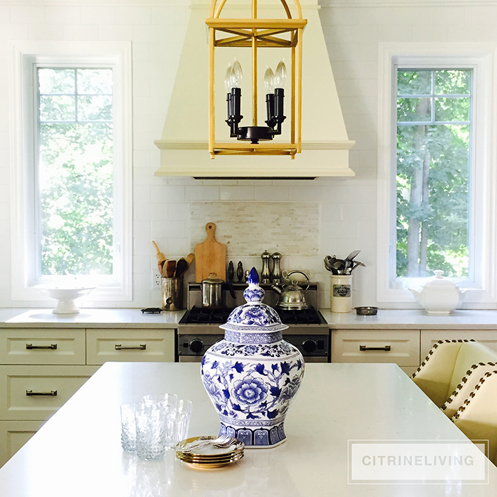 CitrineLiving_kitchen8