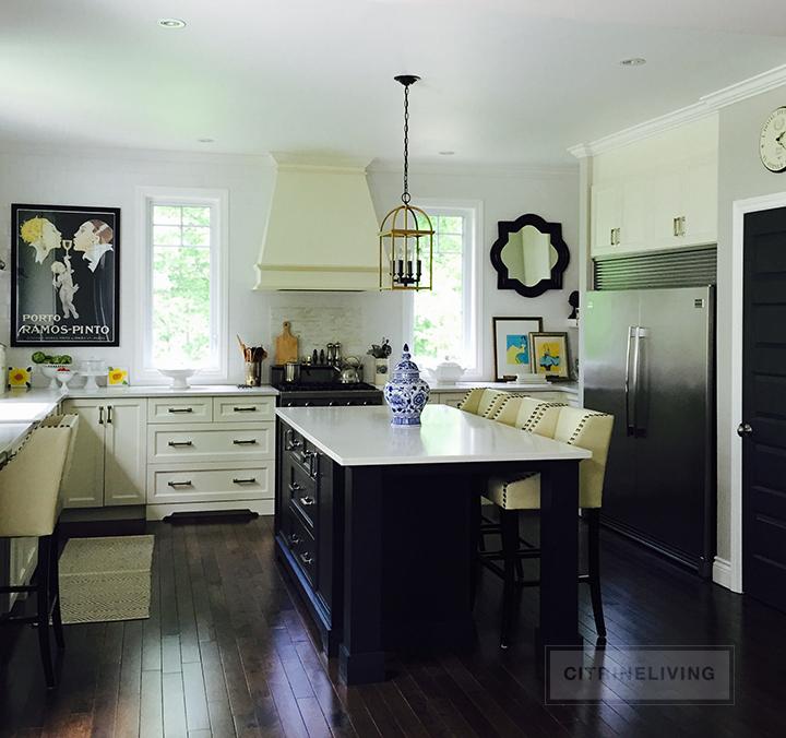 CitrineLiving_kitchen9