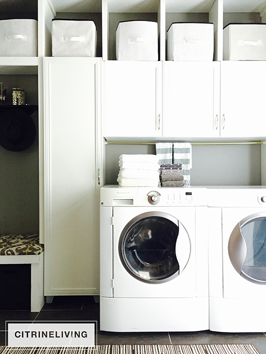 CitrineLiving_laundry1