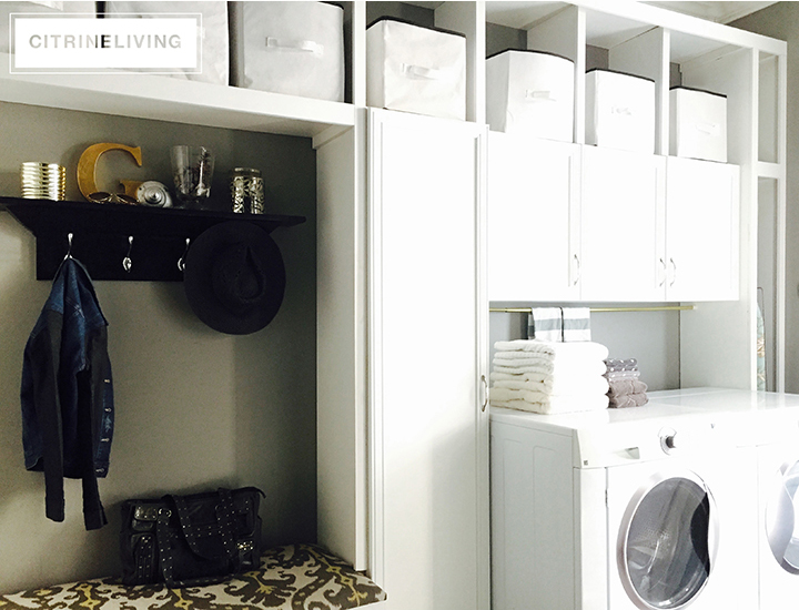 CitrineLiving_laundry5