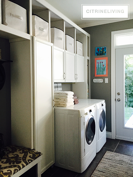 CitrineLiving_laundry6