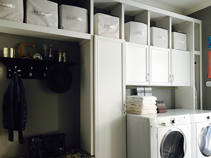 CitrineLiving_laundry7