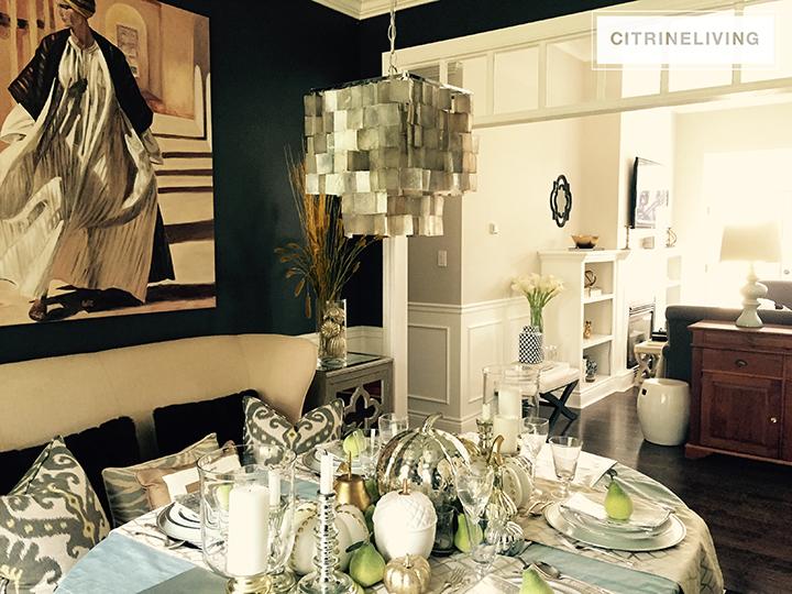 CitrineLiving_DiningRoom_FALL10