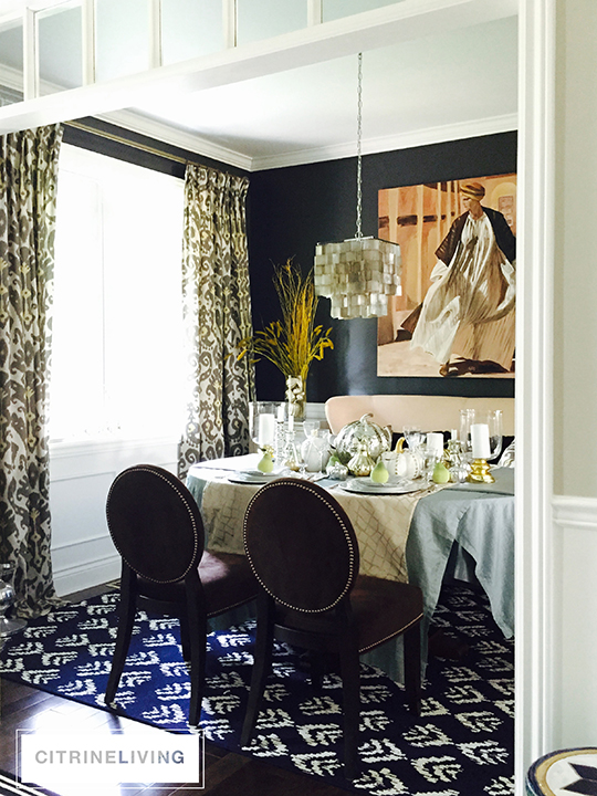 CitrineLiving_Dining_room_Fall2