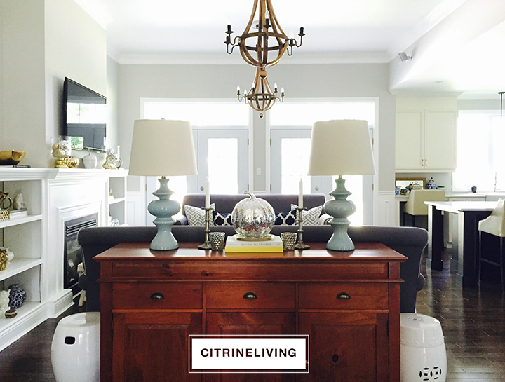 Citrine_living_FALL_LR1
