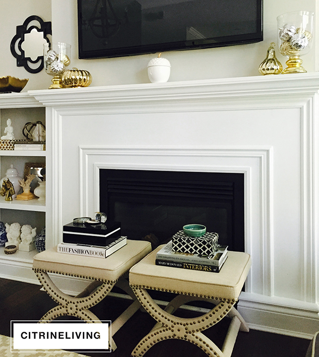 CitrineLiving_LivingRoom_fall10