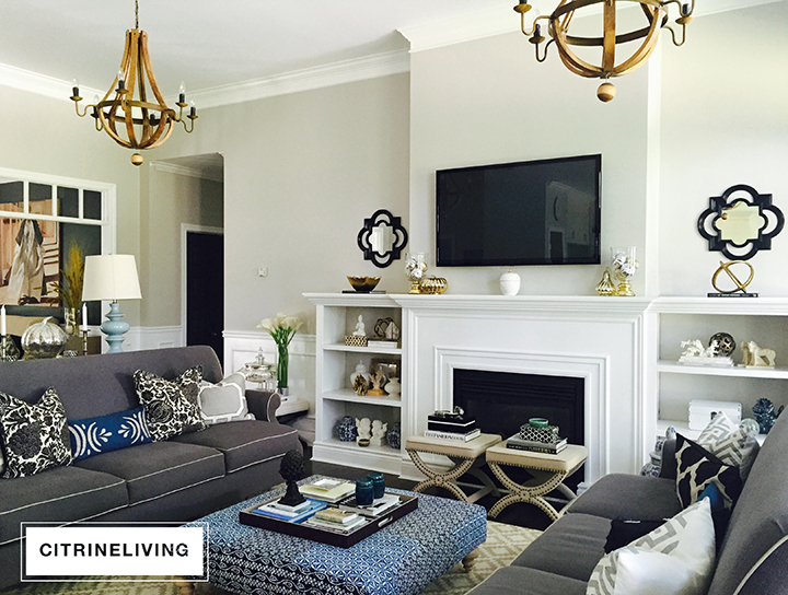CitrineLiving_LivingRoom_fall15