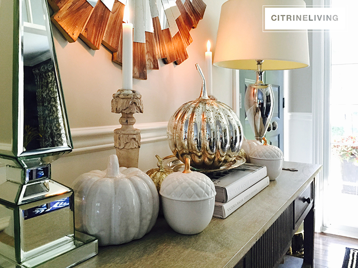 CitrineLiving_fall_entrance4