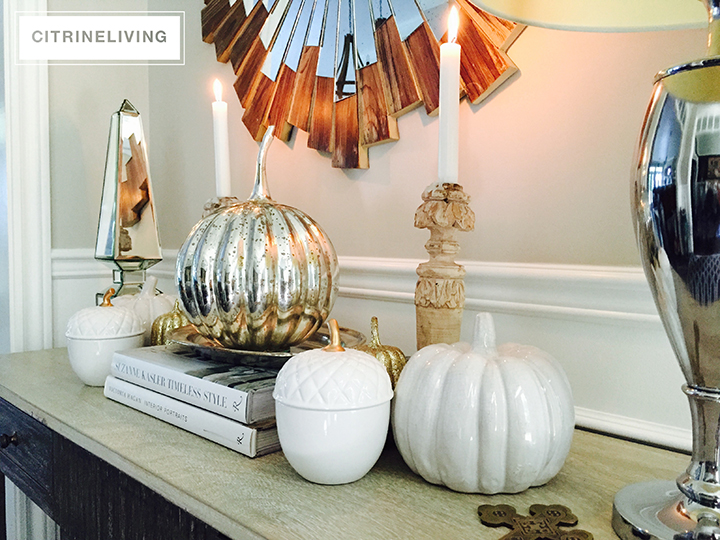 CitrineLiving_fall_entrance5