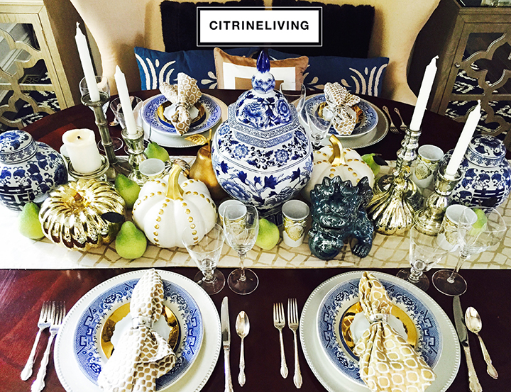 Citrine_Living_BlueFallTable