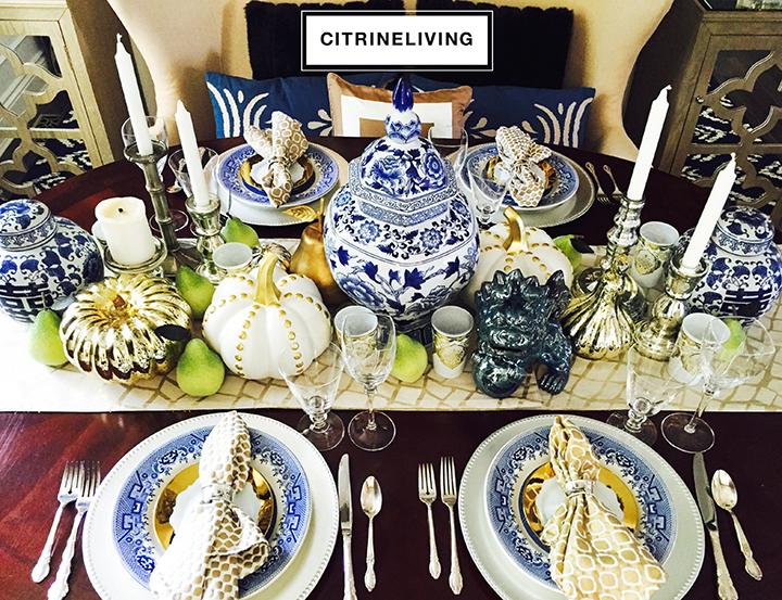 Citrine_Living_BlueFallTable