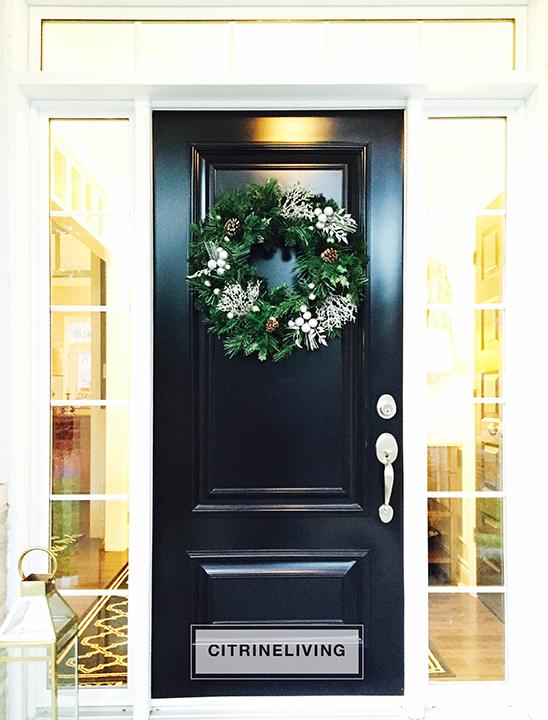 christmas_wreath4