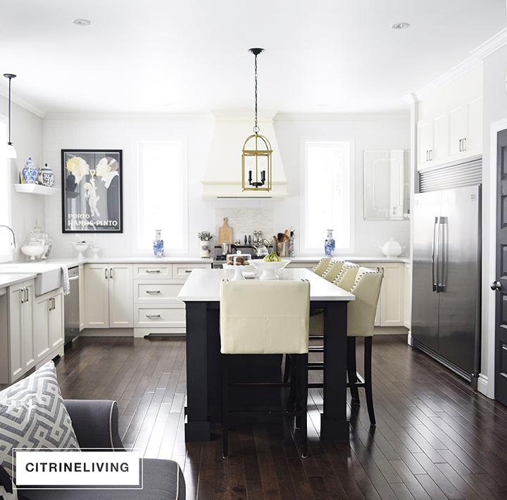 CitrineLiving-kitchen-no-upper-cabinets13