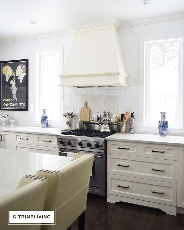 CitrineLiving-kitchen-no-upper-cabinets
