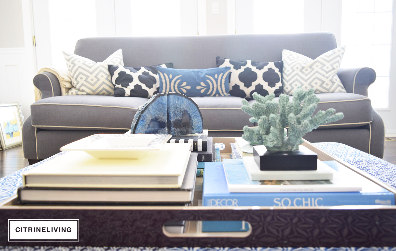 CitrineLiving-styling-accessories