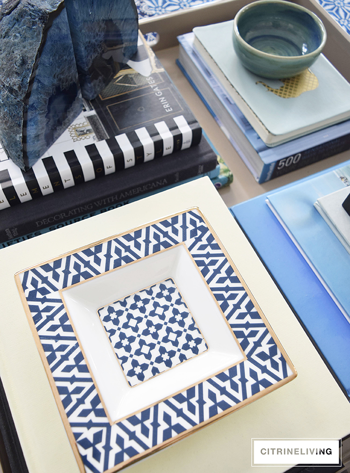 CitrineLiving-styling-accessories9