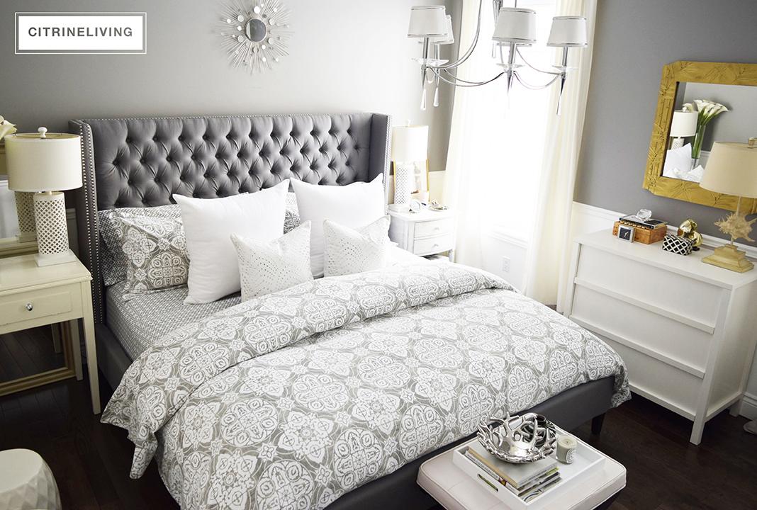 CitrineLiving-cozy-lux-master-bedrooom17.jpg