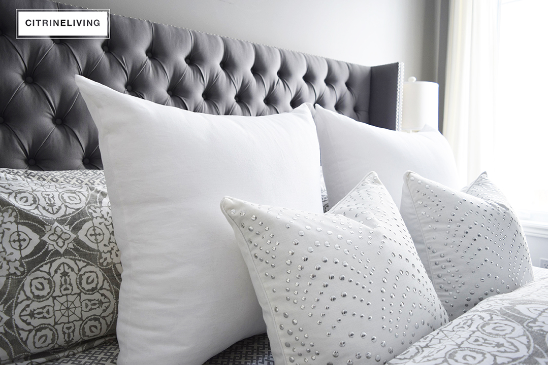 CitrineLiving-cozy-lux-master-bedrooom10.jpg