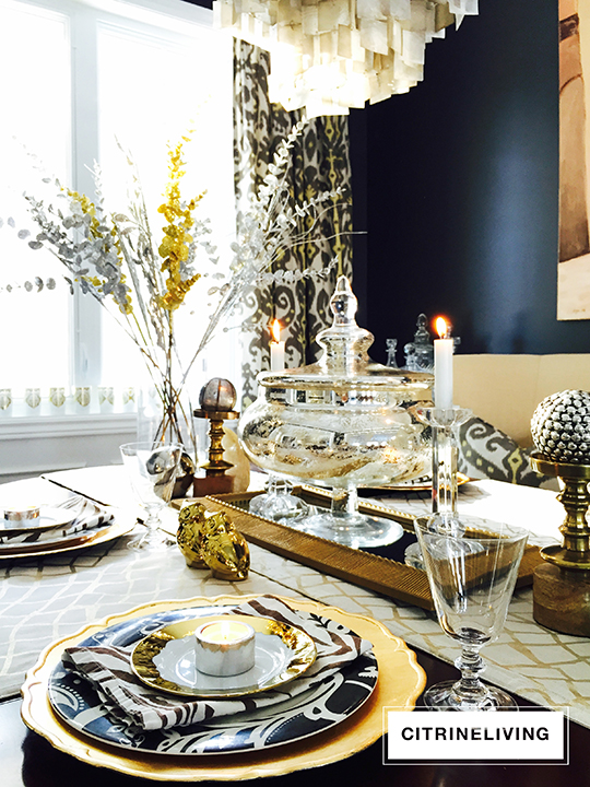 CITRINELIVING_WINTER_TABLESCAPE20.jpg