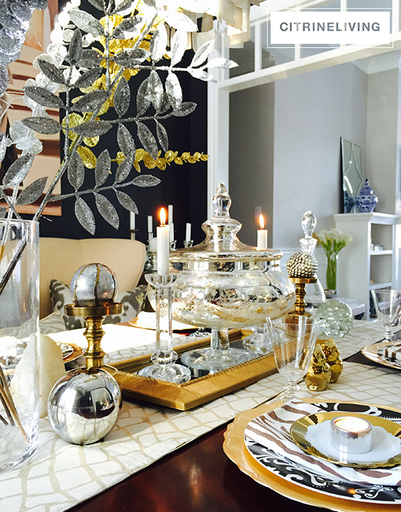 CITRINELIVING_WINTER_TABLESCAPE17.jpg