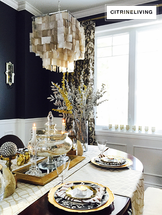 CITRINELIVING_WINTER_TABLESCAPE4.jpg
