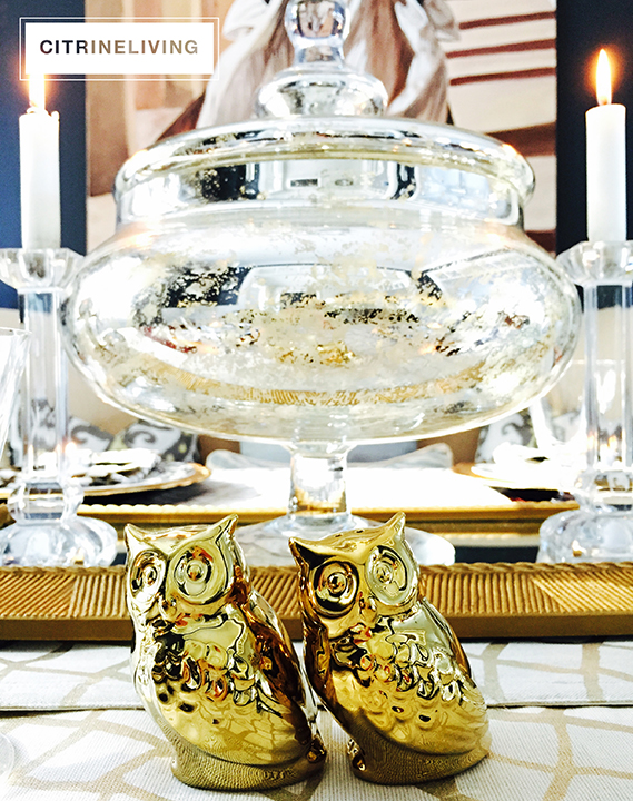 CITRINELIVING_WINTER_TABLESCAPE14.jpg