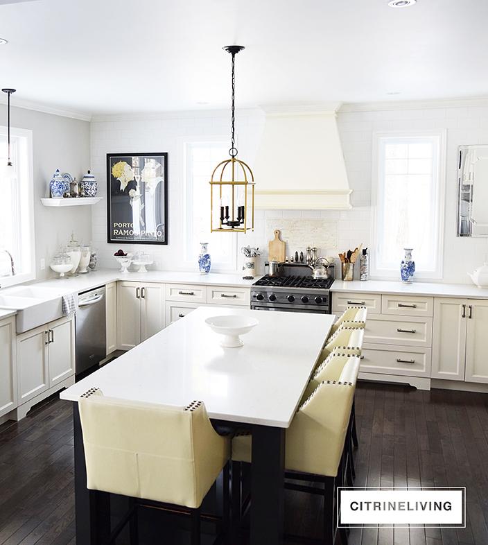 kitchen3Jan17