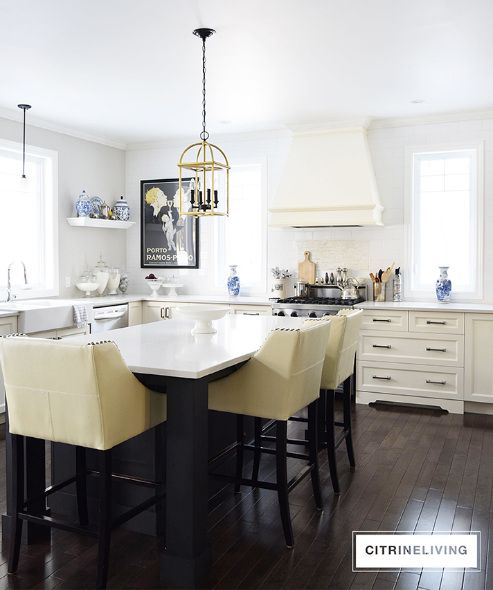 kitchen design with no top cabinets. citrineliving kitchen no upper cabinets  winsome ideas