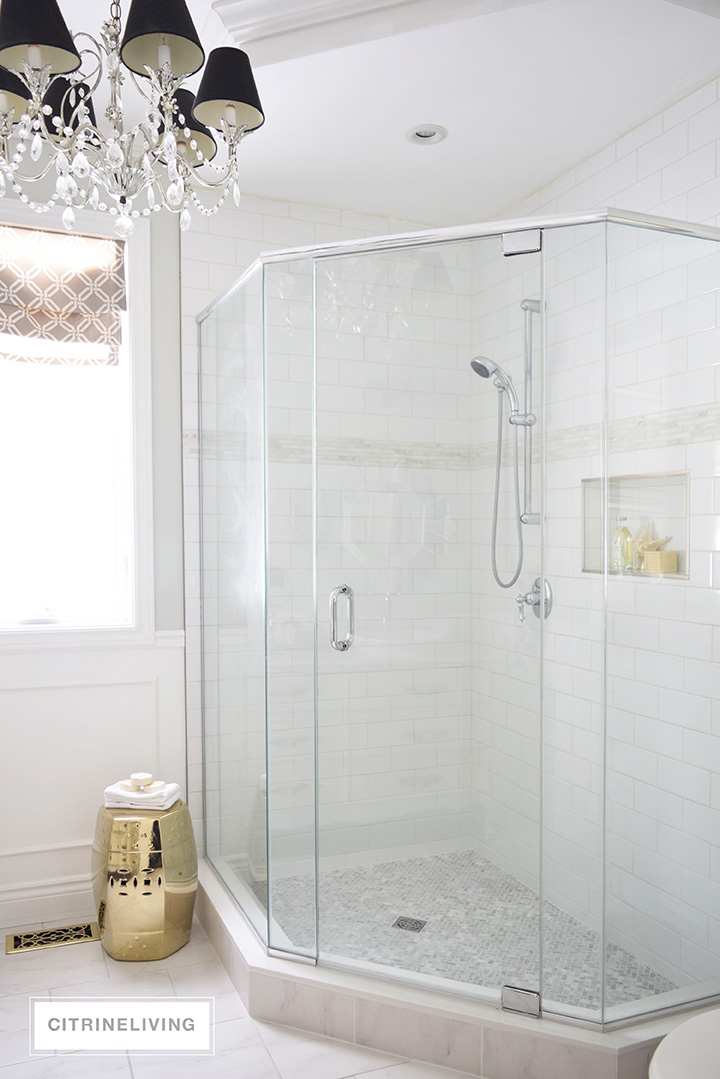 CitrineLiving-marble_shower-10